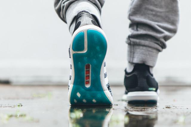 adidas-climachill-cosmic-boost-05-e1433472242569.jpg