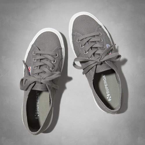 Superga 'Cotu' Sneaker, $64.95, available at  Nordstrom