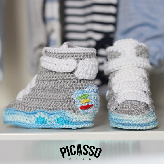 ... Highsnobiety) the folks at Picasso shifted their focus to sneaker  classics including the Air Jordan 1 44deb0e279