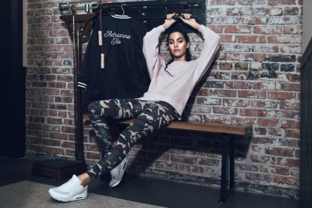 adrianne-ho-sweat-crew-size-2015-fall-editorial-3-780x520-e1445361199605.jpg