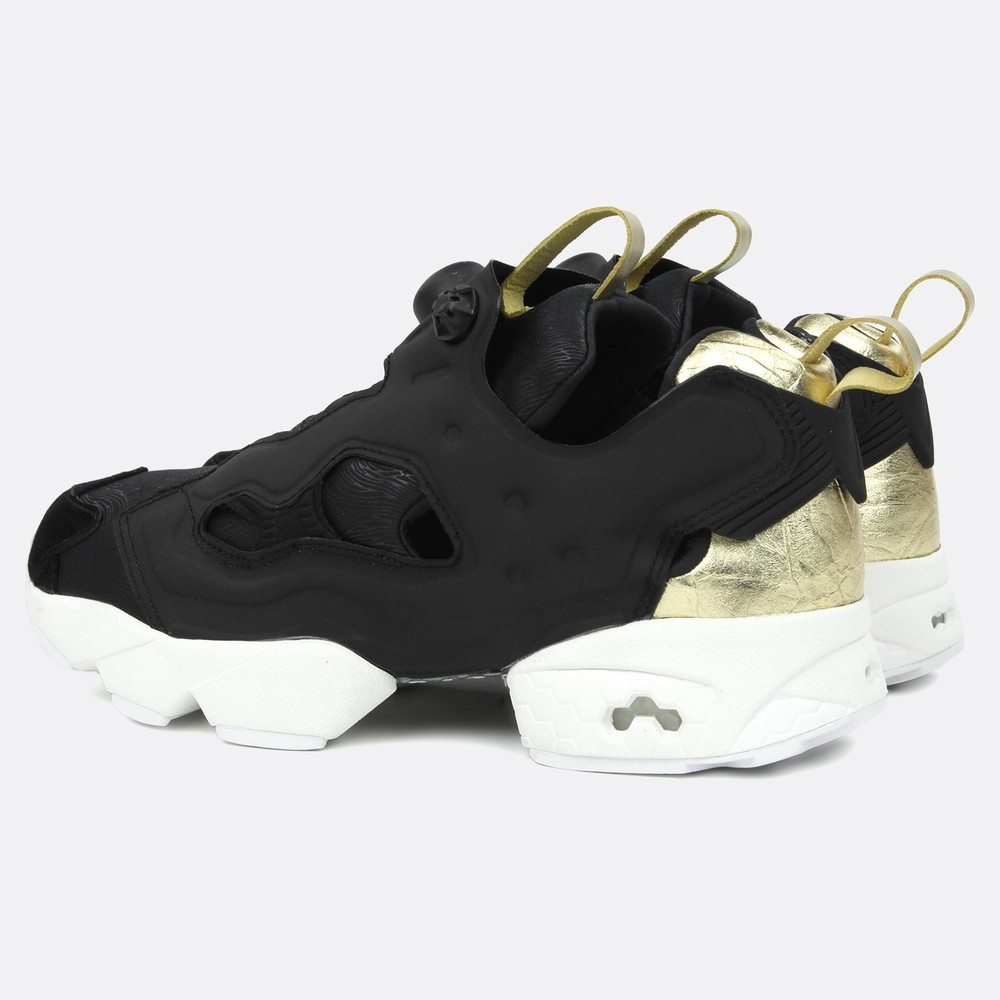 instapump-fury-pm-black-gold.jpg