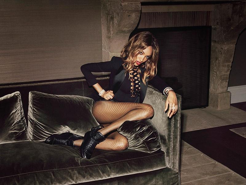 Jourdan-Buscemi-Shoes-Holiday-2015-Lookbook5.jpg
