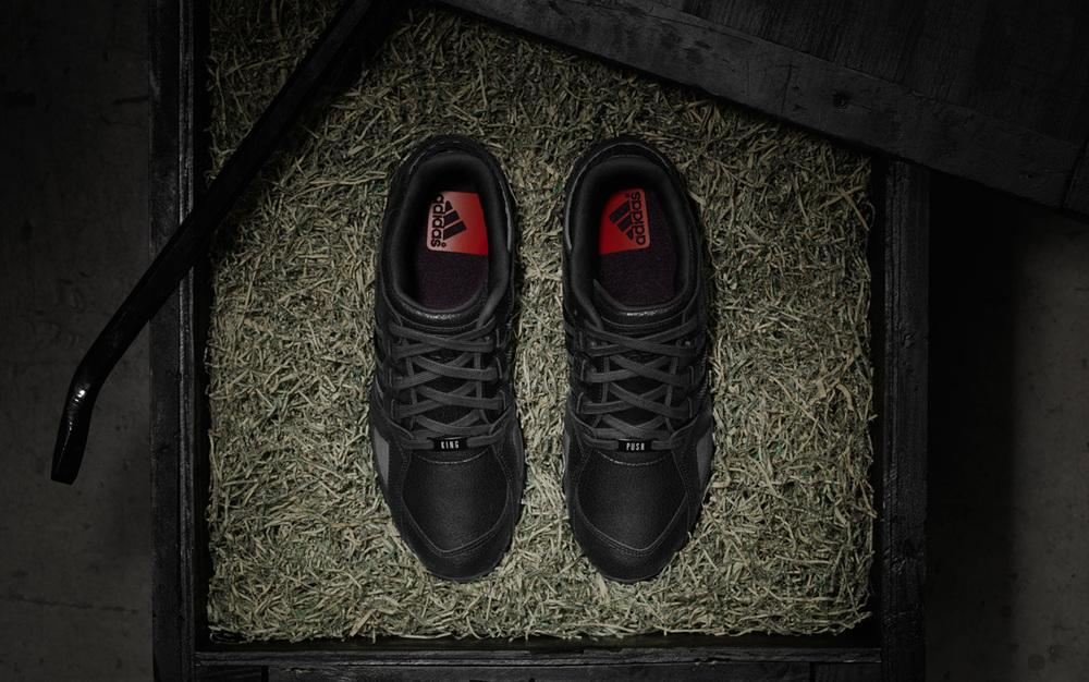 pusha-t-adidas-eqt-running-guidance-93-2.jpg