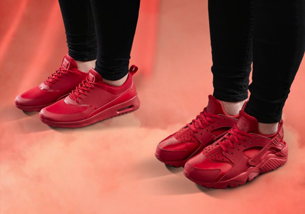 nike-footlocker-all-red-5.png