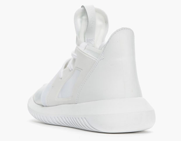 adidas-tubular-defiant-all-white-3.jpg