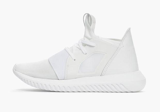 adidas-tubular-defiant-all-white-2.jpg