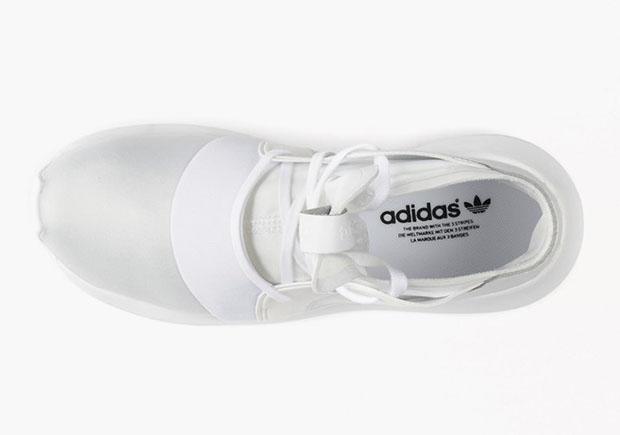 adidas-tubular-defiant-all-white-4.jpg