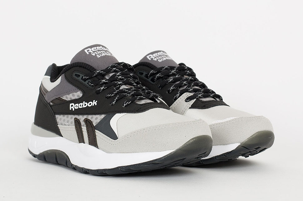 reebok-x-woodwood-supreme-ventilator-black-grey-6.jpg