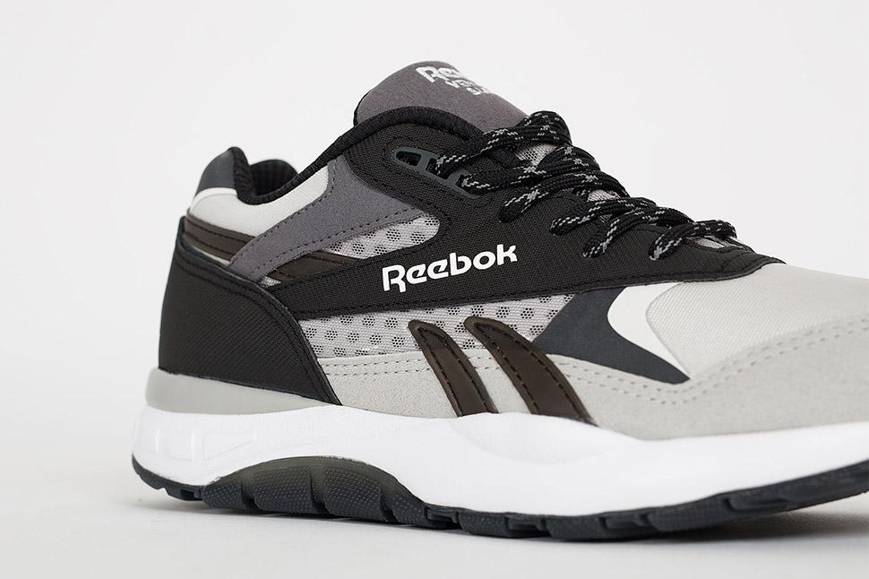 reebok-x-woodwood-supreme-ventilator-black-grey-2.jpg