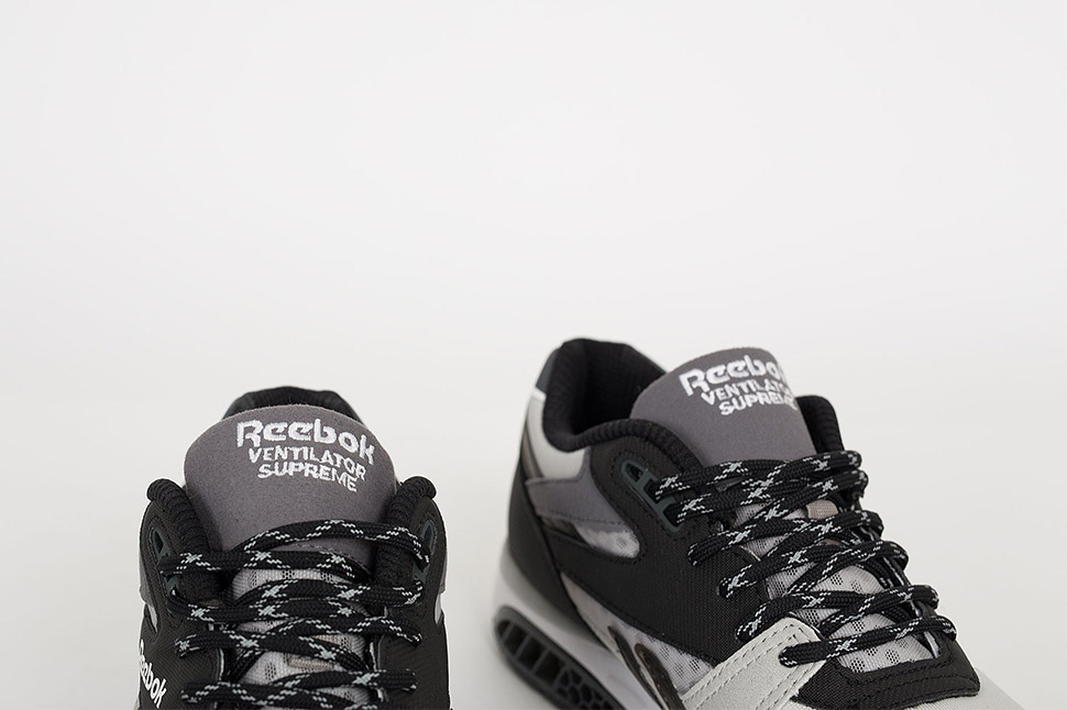 reebok-x-woodwood-supreme-ventilator-black-grey-3.jpg