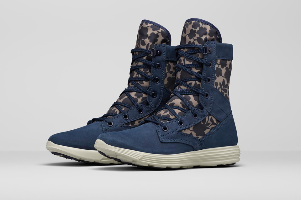 nike-liberty-london-holiday-2015-collection-03.jpg