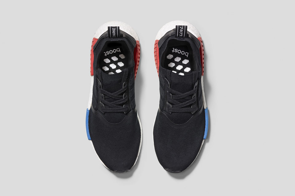 adidas-nmd-first-look-03.jpg