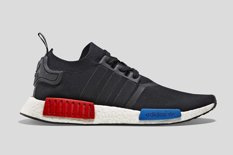 adidas-nmd-first-look-02.jpg