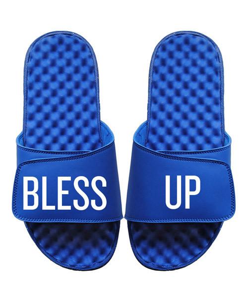 blessup-slides-top_grande.jpg