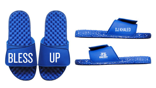 anotherone-slides-blue-top-2_grande.jpg