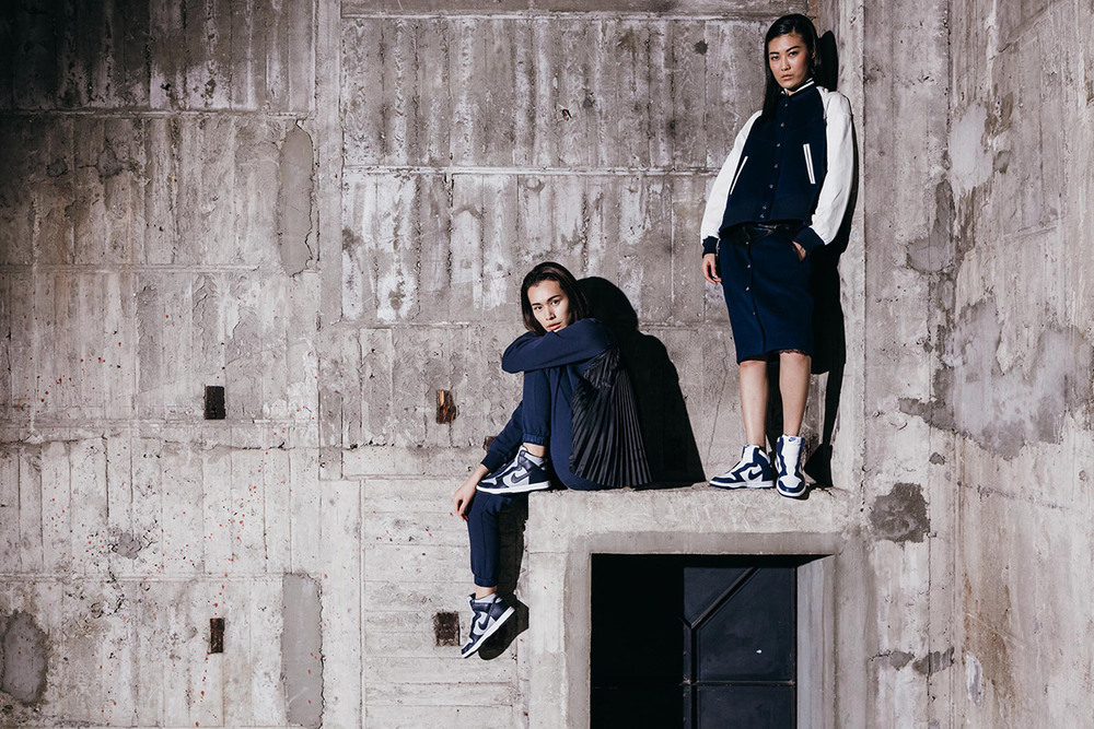 nikelab-sacai-fall-winter-2015-lookbook-10.jpg