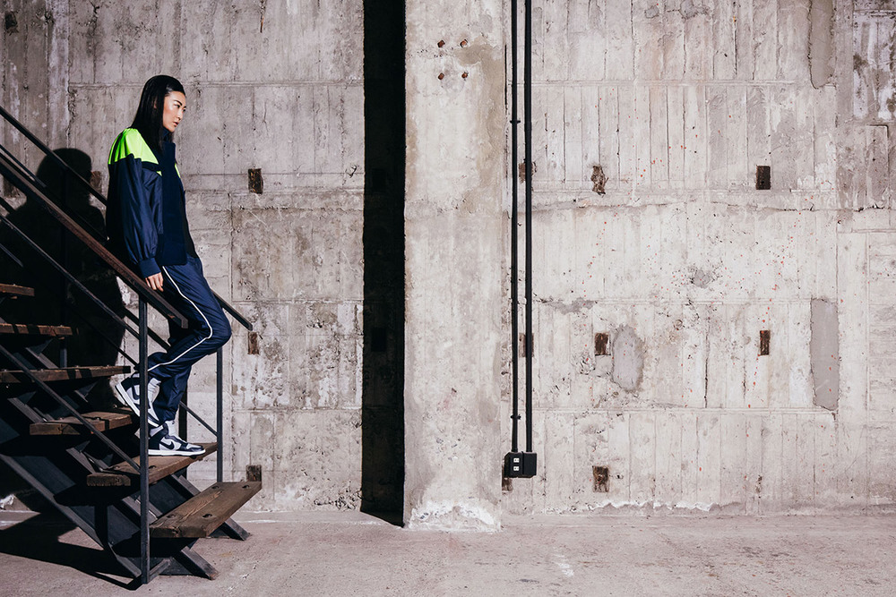 nikelab-sacai-fall-winter-2015-lookbook-05.jpg