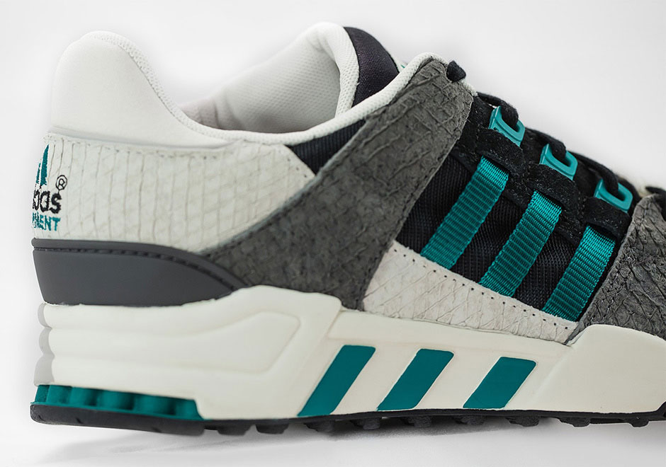 adidas-eqt-equipment-support-racing-green-exotic-3.jpg