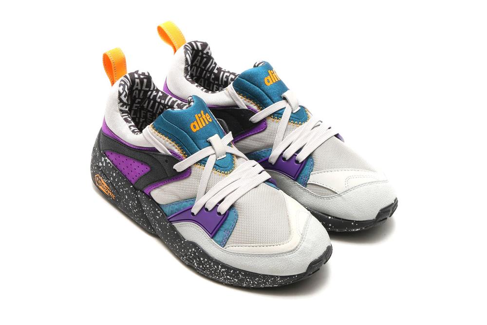 puma-x-alife-sneakers-4.jpg