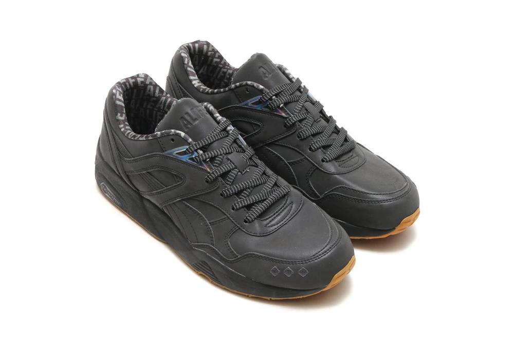 puma-x-alife-sneakers-3.jpg