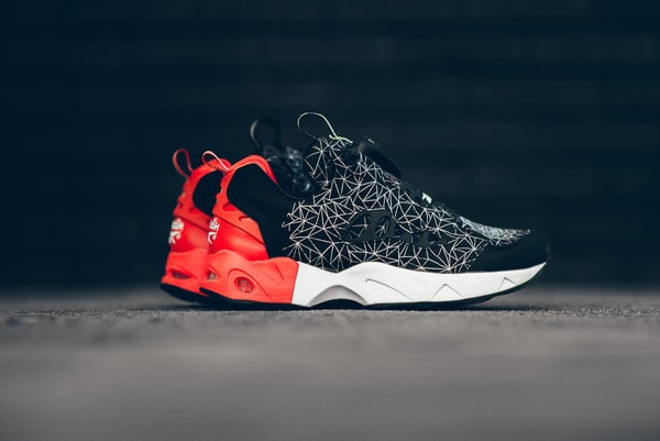 133c56e63b0 Wish List  The Geometry Is Real With Reebok s Instapump Fury Road CNY