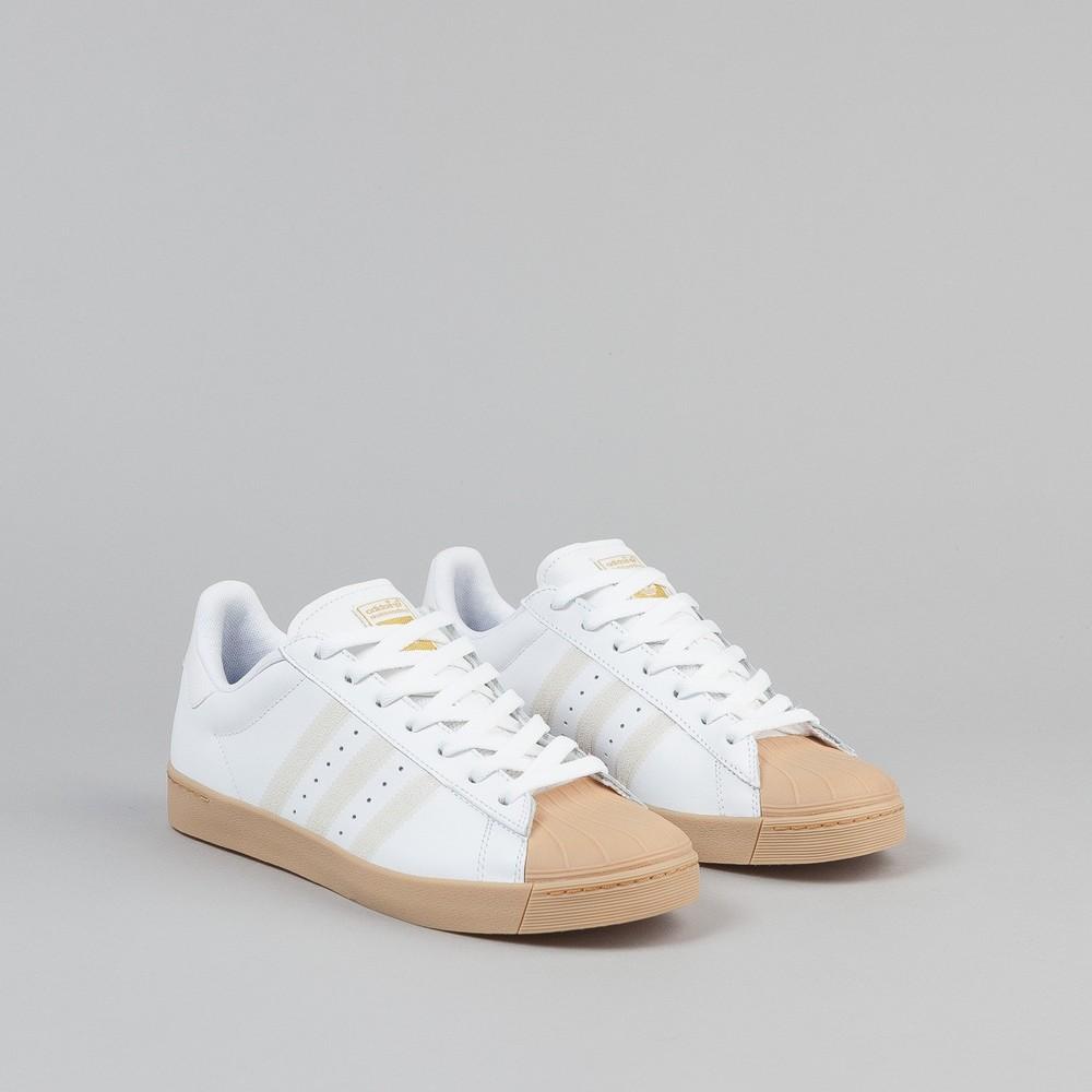 adidas-superstar-vulc-shoes-ftwr-white-ftwr-white-gum-1 (2).jpg