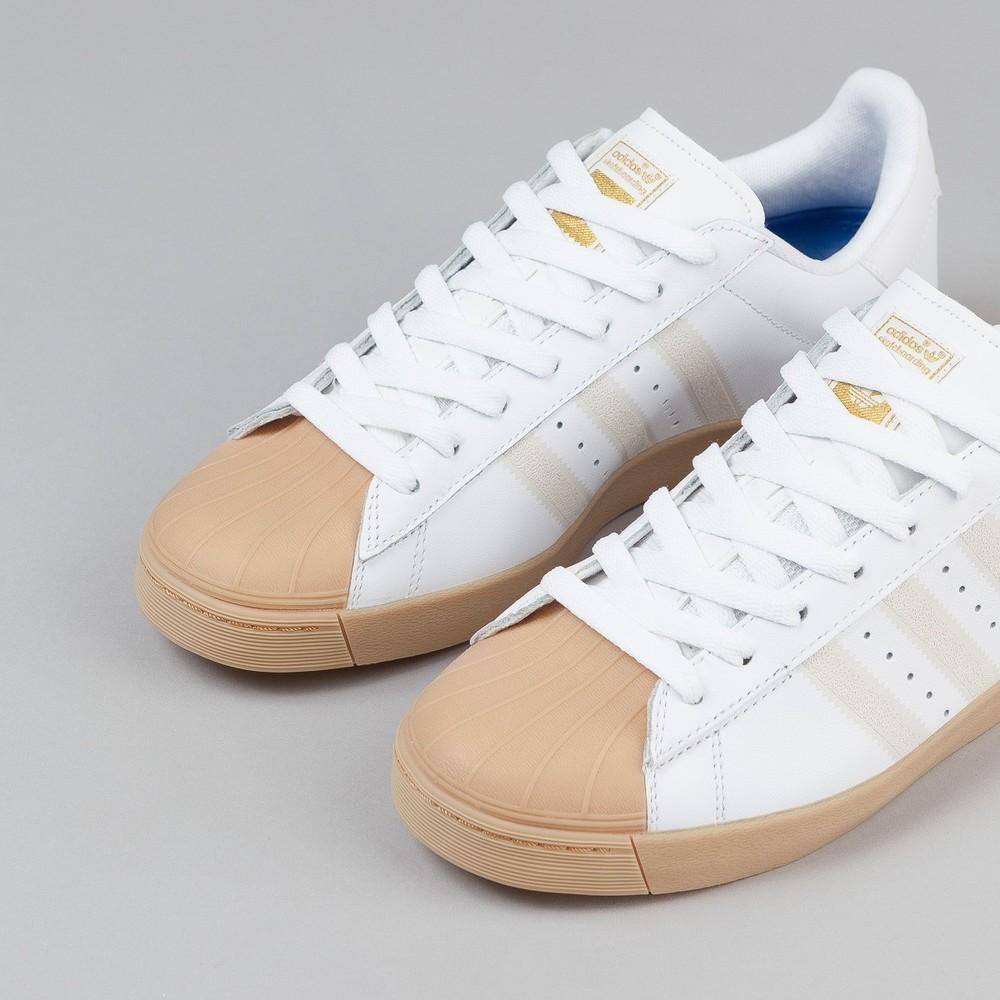 adidas-superstar-vulc-shoes-ftwr-white-ftwr-white-gum-7.jpg