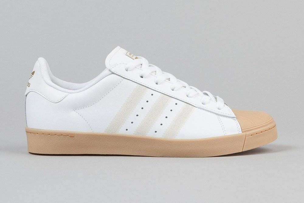 adidas-originals-superstar-vulc-footwear-white-gum-1.jpg