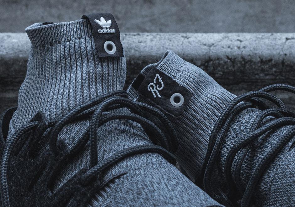 kith-adidas-tubular-doom-consortium-4.jpg