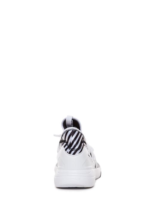 108c1deb2b5 ... reebok-whiteblack-hayasu-sneaker-white-product-0-913775677- ...