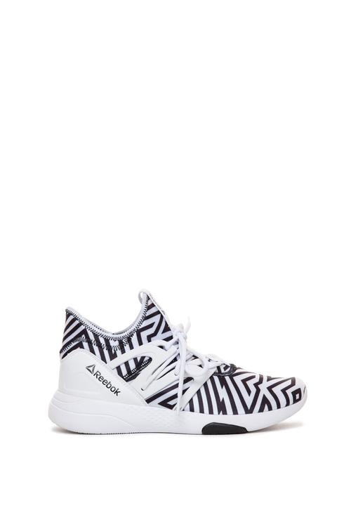 22bc9fae863 ... reebok-whiteblack-hayasu-sneaker-white-product-1-913775816-