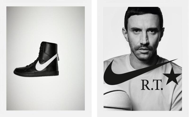 Photo:Nike