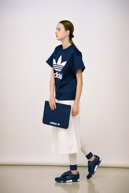 hyke-by-adidas-originals-2016-ss-10.jpg