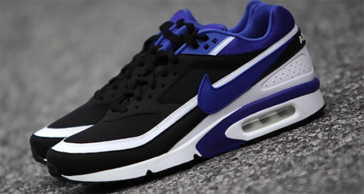 e2cc68e32a Wish List: This OG Nike Makes It's Return On Air Max Day — CNK Daily ...