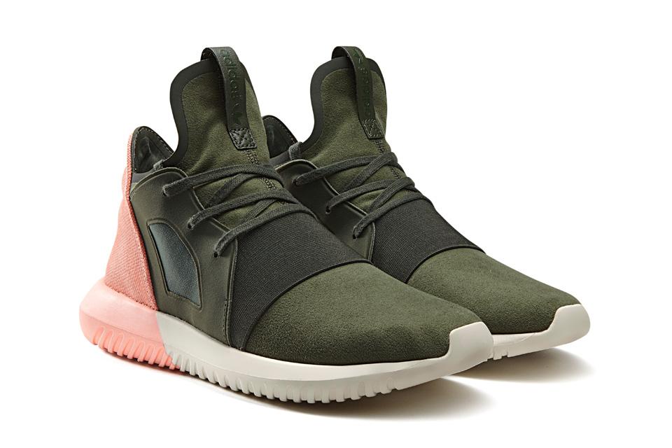 adidas-originals-tubular-defiant-colour-contrast-pack-06.jpg