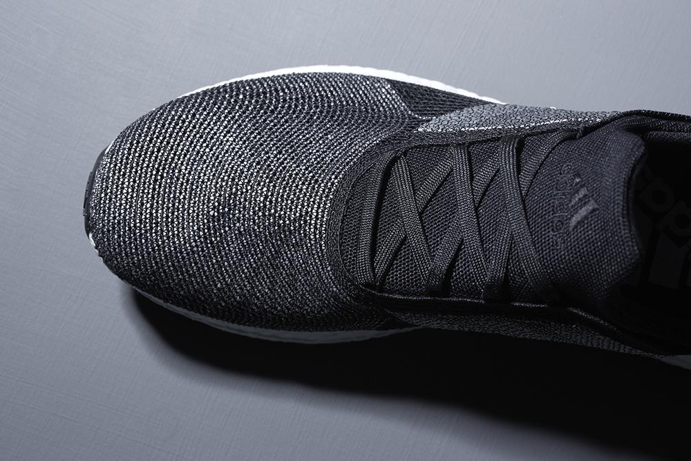 adidas-futurecraft-tailored-fibre-15.jpg