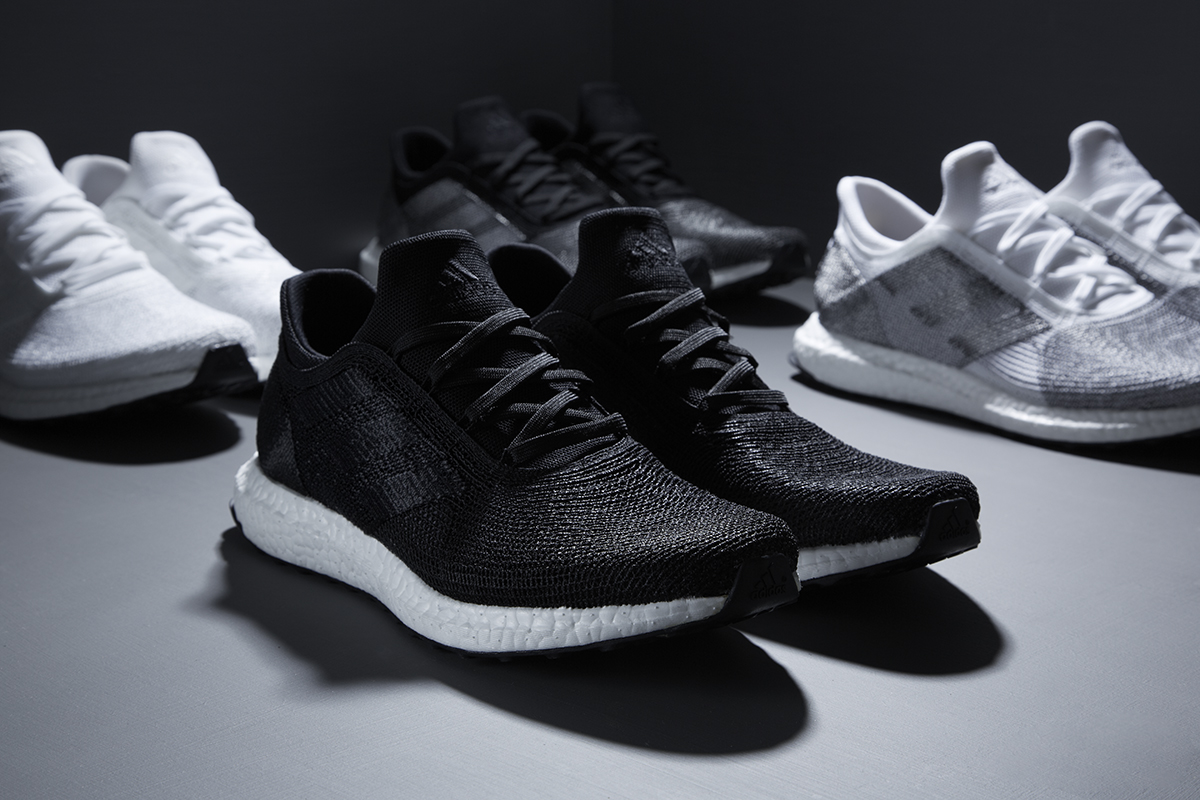 low priced b3f7f 4d6e8 ... adidas-futurecraft-tailored-fibre-007.jpg ...
