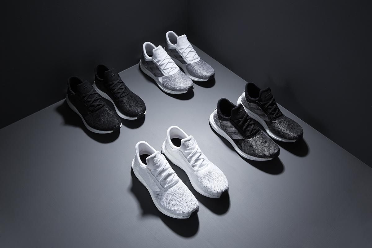 lowest price b2c76 65218 ... adidas-futurecraft-tailored-fibre-005.jpg ...