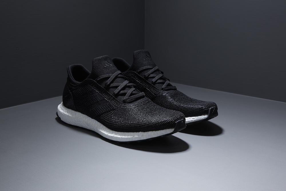 adidas-futurecraft-tailored-fibre-004.jpg