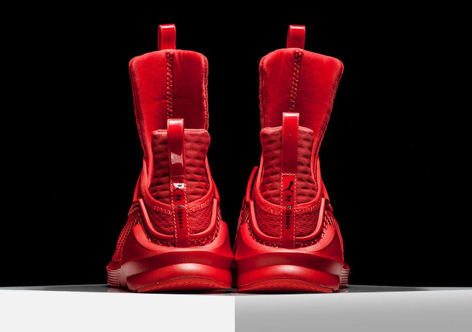 rihanna-puma-fenty-trainer-red-alert-1.jpg
