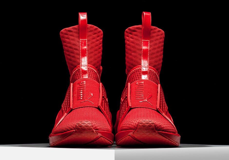 rihanna-puma-fenty-trainer-red-alert-4.jpg