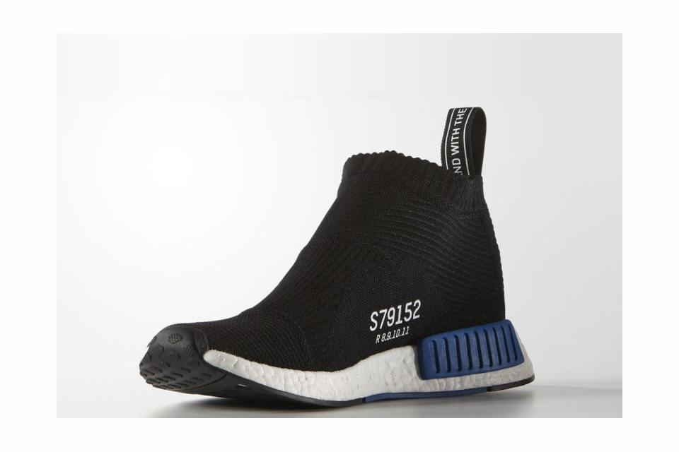 adidas-originals-nmd-city-sock-pk-03.jpg