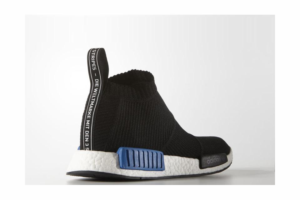adidas-originals-nmd-city-sock-pk-02.jpg