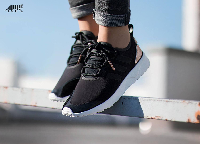 adidas sneaker zx flux adv