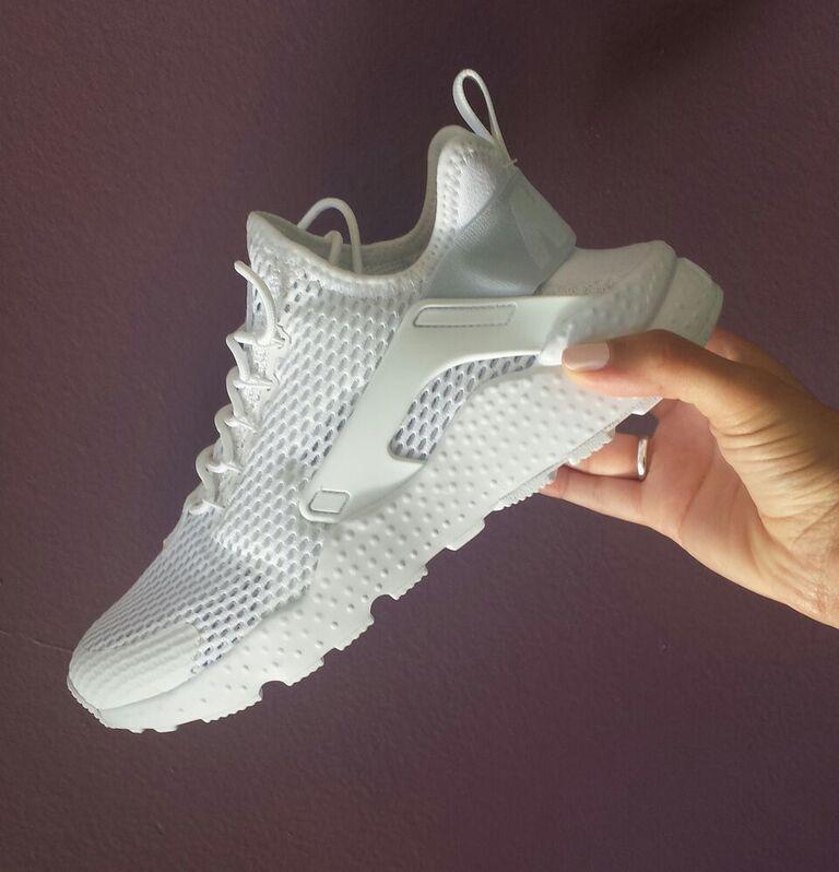 Cop or Can: Nike Women's Air Huarache Run Ultra BR