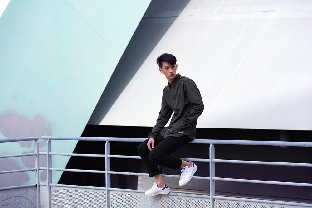 adidas-originals-regista-ss16-collection-06-1200x800.jpg