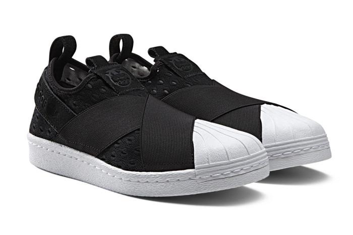 adidas-rita-ora-superstar-slip-on.jpg