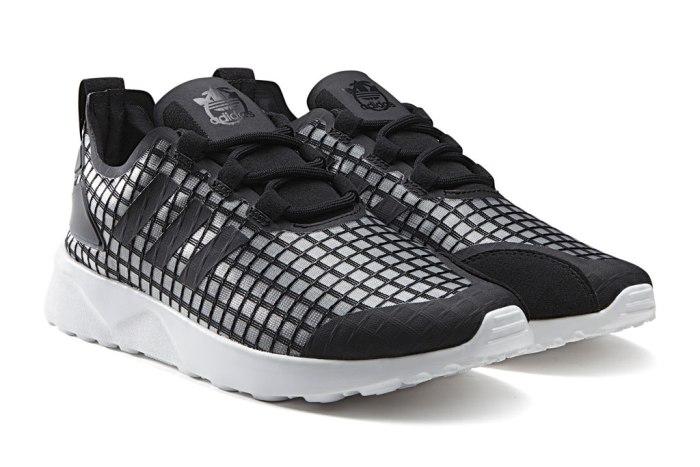 adidas-rita-ora-zx-flux.jpg
