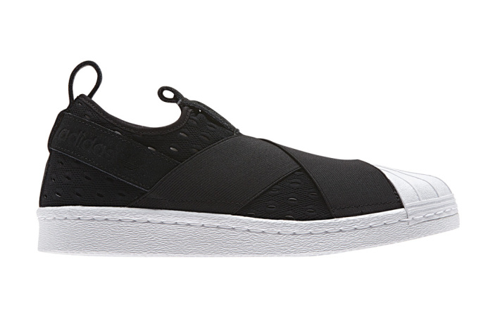 adidas-rita-ora-superstar-slip-on-1.jpg