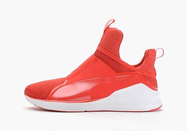 heres-first-look-kylie-jenners-puma-fierce-core-004.jpg